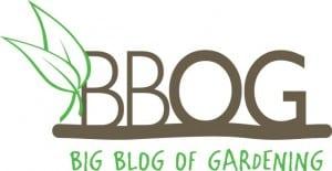 organic gardening, organic lawn care
