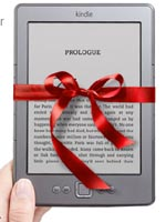 Big Blog Of Gardening On Your Kindle or Mobile