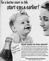 Image result for sugar lobby