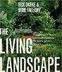living landscape book